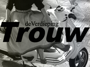 trouw_Scooters