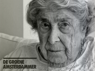 GroeneAmsterdamer