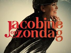 Jacobine-op-Zondag