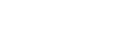 Natascha Films logos