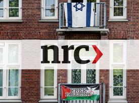 Print001_NRC