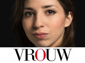 Radio06_De-Nieuws-BV.