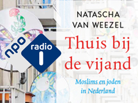 Radio01_Kunststof