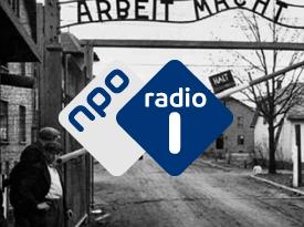 Radio03_Broederliefde