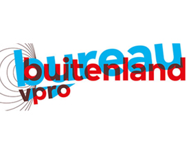 Radio05_Bureau-Buitenland