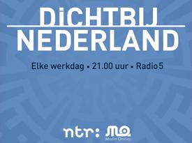 Radio07_Dichtbij-Nederland