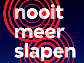 Radio10_Nooit-meer-Slapen